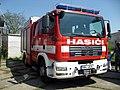 Den otevřených dveří v Řečkovicích, výstava hasičských vozů a techniky (21).jpg