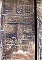 Dendera-24-Tempel-Relief-Daemonen-1982-gje.jpg