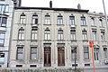 Dendermonde Kasteelstraat 13-14.jpg