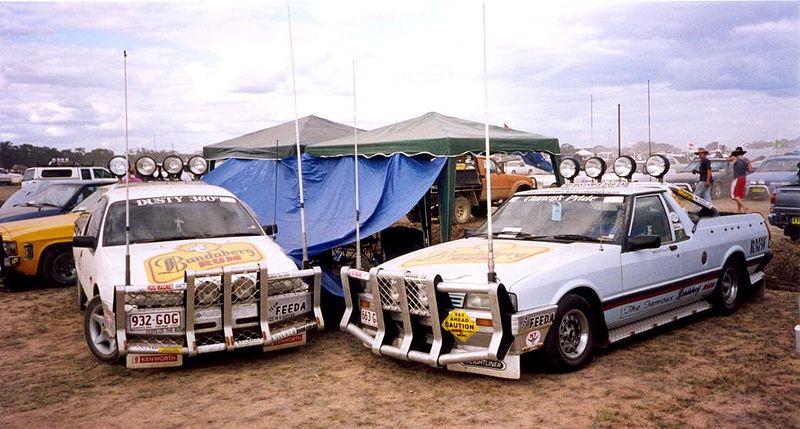 Deni S Car Garage Petawawa Reviews