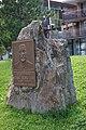 Denkmal Carl Schuler (1851-1917).jpg