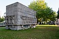 Denkmale Dammtordamm (Hamburg-Neustadt).29975.ajb.jpg