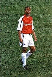 wholesale dealer 09fdf 1efae 2001–02 Arsenal F.C. season - Wikipedia