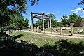 Denver Zoo 29.jpg