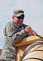 Deploying Soldiers Receive New Equipment DVIDS341781.jpg