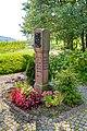 Der Alde Gott lebt noch (Sasbachwalden) jm53029 ji.jpg