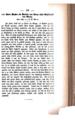 Der Sagenschatz des Königreichs Sachsen (Grässe) 117.png