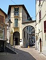 Desenzano del Garda 5 (14392979627).jpg