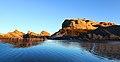 Desert Lake (11714651826).jpg