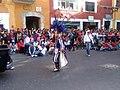 Desfile de Carnaval 2017 de Tlaxcala 11.jpg