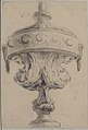 Design for a Vase MET 48.148(27).jpg