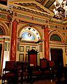 Detail, Masonic Grand Lodge.jpg