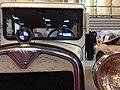 Detail-- BMW Dixi DA2 3-15PS (1929) (25324601259).jpg