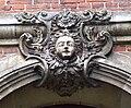 Detail façade hôtel de la gabelle.jpg
