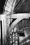 details interieur koor - venhuizen - 20240939 - rce
