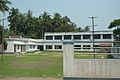 Deulia Junior Basic School - Berachampa - Taki Road - North 24 Parganas 2015-04-11 7121.JPG