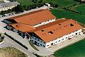 Deutronic Luftbild.jpg
