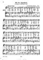 Deutscher Liederschatz (Erk) III 034.png