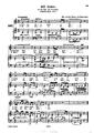 Deutscher Liederschatz (Erk) III 115.png
