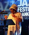Deutsches Jazzfestival 2015 - AACM Vocal Ensemble - Dee Alexander - 04.jpg
