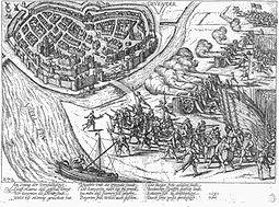 Deventer 1591.jpg
