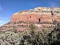 Devil's Bridge Trail, Sedona, Arizona - panoramio (28).jpg