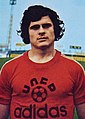 Didier Six (1974, US Valenciennes).jpg