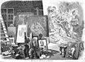 Die Gartenlaube (1860) b 285.jpg