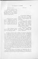 Die Klimate der geologischen Vorzeit 123.pdf
