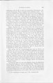 Die Klimate der geologischen Vorzeit 199.pdf
