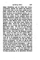 Die deutschen Schriftstellerinnen (Schindel) III 159.png