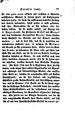 Die deutschen Schriftstellerinnen (Schindel) II 077.png