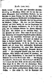 Die deutschen Schriftstellerinnen (Schindel) II 143.png
