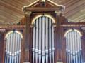 Diebach Orgel.png
