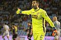 Diego López - RCD Espanyol - WMES 02.jpg