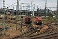 Dieselloks by Niederkasseler - panoramio.jpg