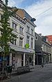 Diestsestraat 101 (Leuven).jpg