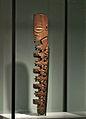Dieu-Bâton (Polynésie, arts et divinités au Musée du quai Branly) (2684933684).jpg