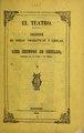 Diez minutos de reinado - zarzuela en un acto y en verso (IA diezminutosderei4257laho).pdf