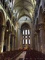 Dijon-EgliseNotreDame-Interieur.jpg
