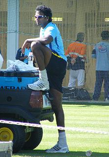 Dilhara Fernando Sri Lankan cricketer