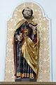 Dillingen St. Peter 783.JPG