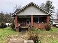 Dillsboro Road, Sylva, NC (31689746157).jpg