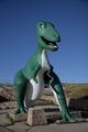 Dinosaur Park, Rapid City, South Dakota LCCN2010630602.tif