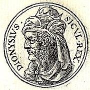 Seventh Letter Plato Greek