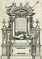 Disegni varii di depositi o' sepulcri (1619) (14802390273).jpg