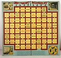 District Messenger Boy Game Board.jpg