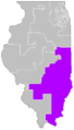 Districts de l'Illinois (15).png