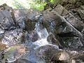 Divcibare-Calacki-Potok.jpg