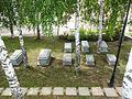 Diveyevo, Nizhny Novgorod Oblast, Russia, 607320 - panoramio (19).jpg